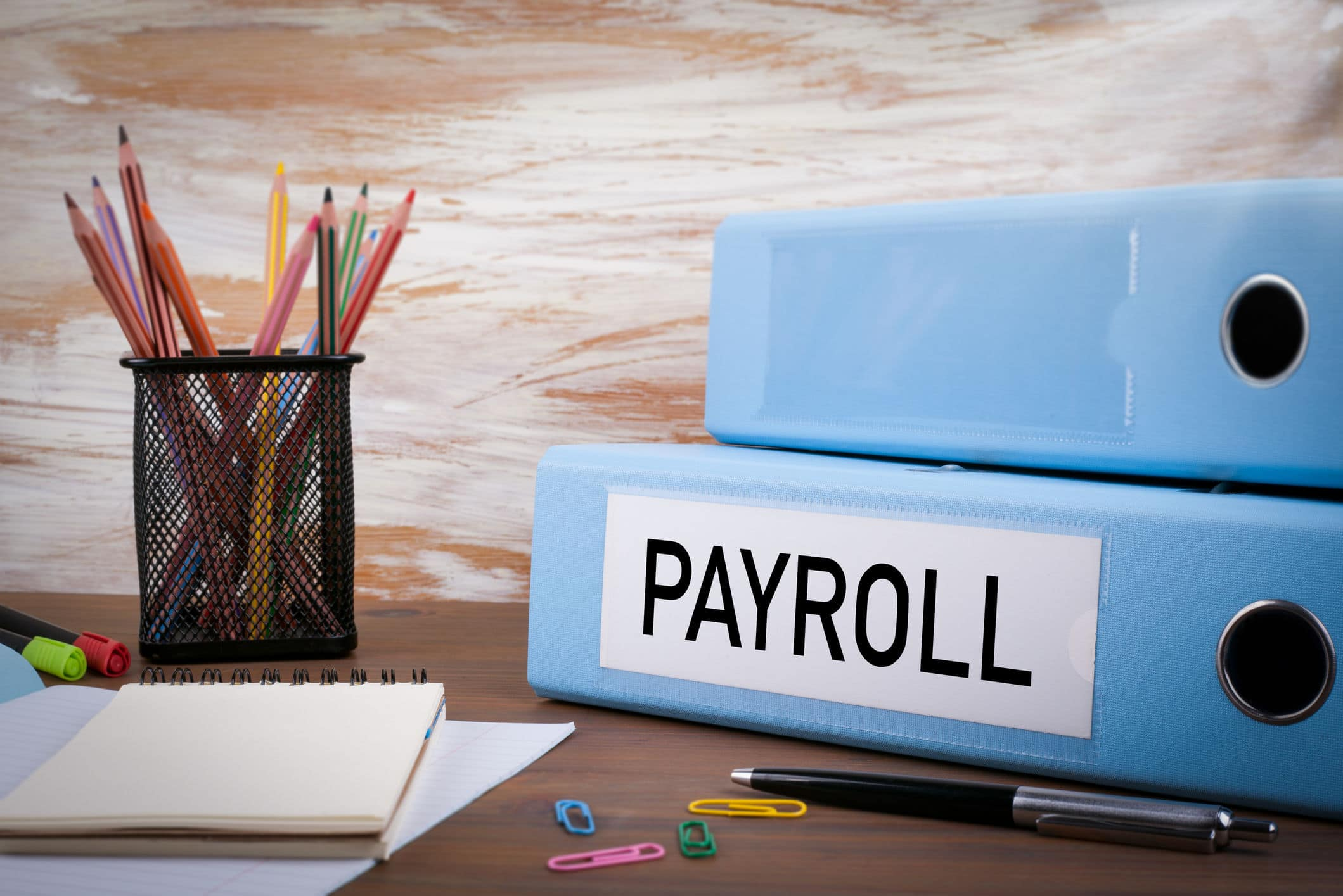Canadian payroll salary forecast 2018 - Benefit Strategies Inc